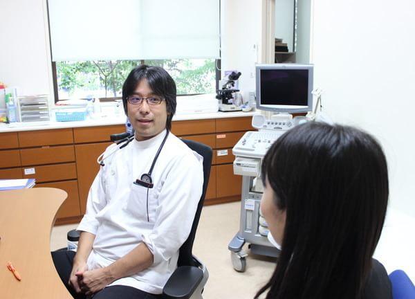 古田医院 2