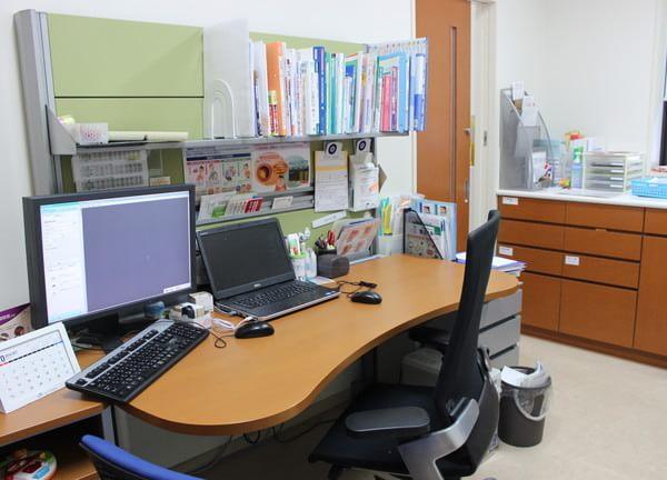 古田医院 6