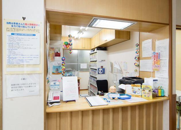 佐伯医院 3
