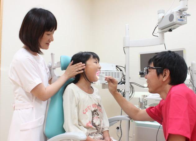 おおくぼ耳鼻咽喉科クリニック 3