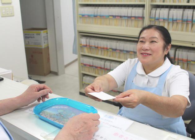 木村耳鼻咽喉科 5