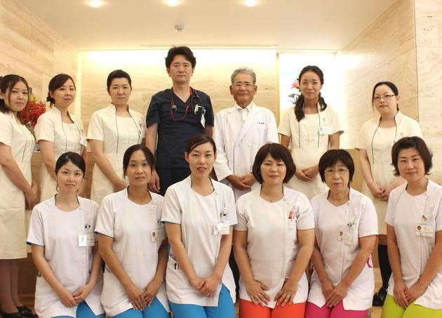 中村医院 1