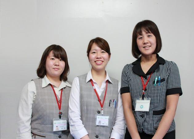 中村(哲)産婦人科内科 3