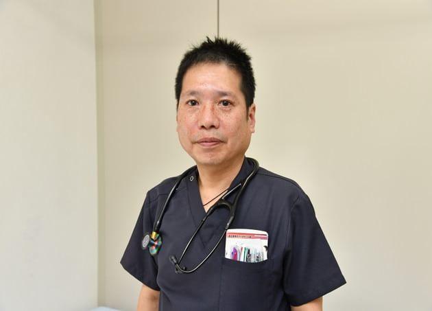 仲原医院 2