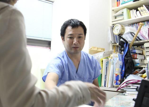 三浦医院 4