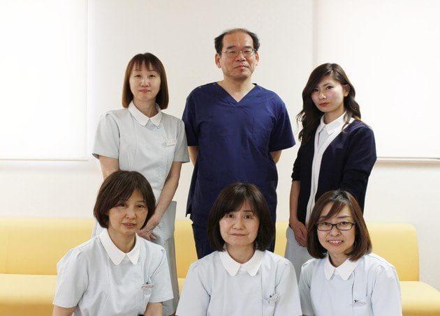 小林整形外科クリニック 甲南山手駅 2の写真