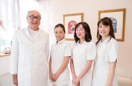 医療法人社団 立圭会 平野医院 1