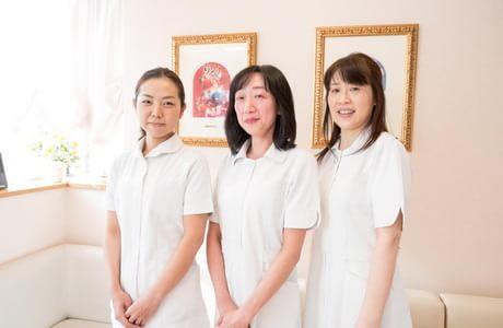 医療法人社団 立圭会 平野医院 3