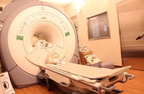 かわぐち脳神経クリニック 4