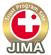 <認定番号 JM01021-170111> マークをクリックすれば、認証情報が確認できます。
