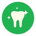 EPARK歯科へ