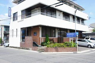 築山歯科医院 田神駅 1の写真