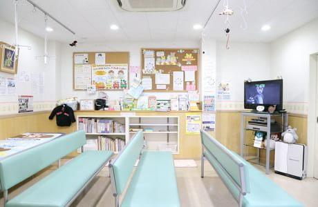 福島小児科