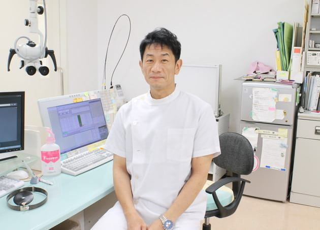 まつもと耳鼻咽喉科医院