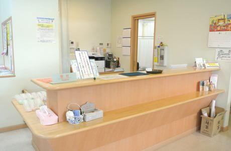朝日が丘整形外科 藤が丘駅(愛知県) 3の写真