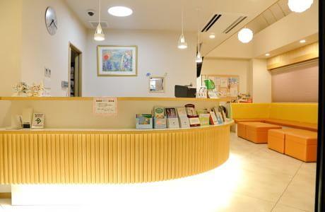 なかむら耳鼻咽喉科 備中高松駅 2の写真