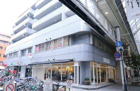 みやびウロギネクリニック 城下駅(岡山県) 4の写真