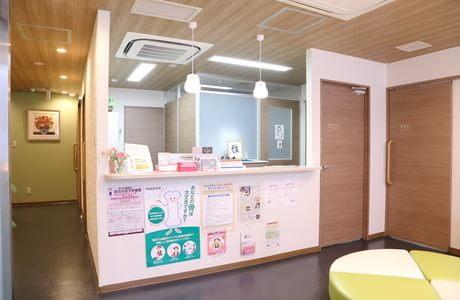 みやびウロギネクリニック 城下駅(岡山県) 5の写真