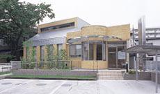 せいの歯科クリニック 須ヶ口駅 1の写真