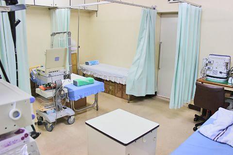豊海診療所