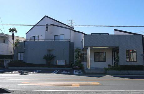 小児科・内科 杉山医院 草薙駅 4の写真