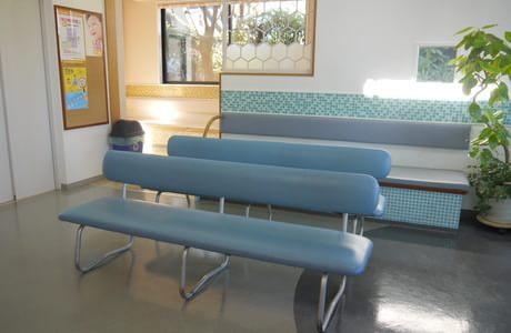 小児科・内科 杉山医院 草薙駅 5の写真