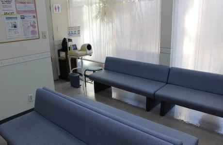 ぐしけん整形外科クリニック 本山駅(愛知県) 2の写真