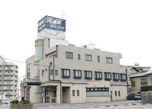 せきやクリニック 大門駅(愛知県) 2の写真