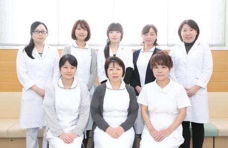 吉田眼科医院