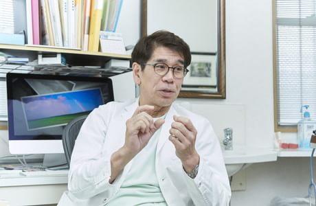 内科・呼吸器科 長谷川医院