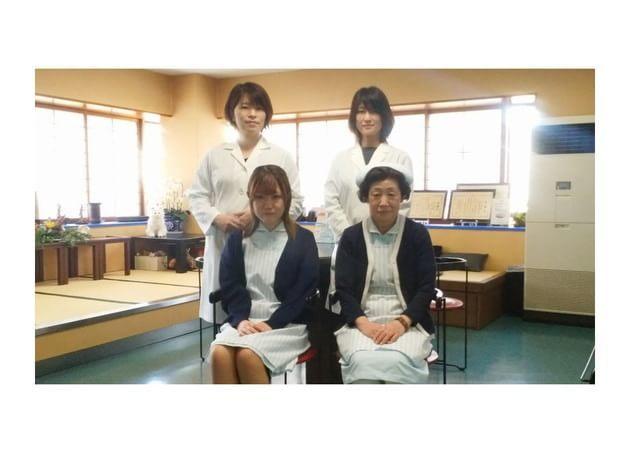 西川田医院 西川田駅 4の写真