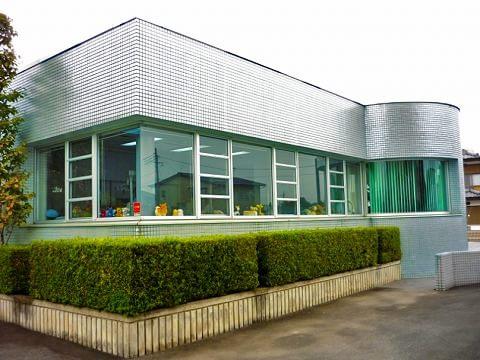 野町歯科医院
