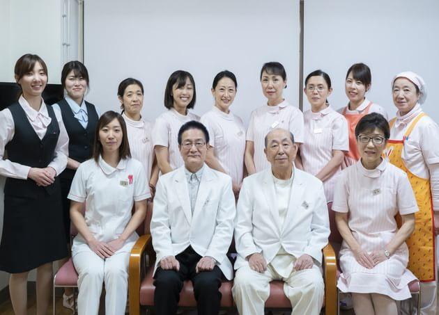 五十嵐産婦人科医院 広瀬通駅 1の写真
