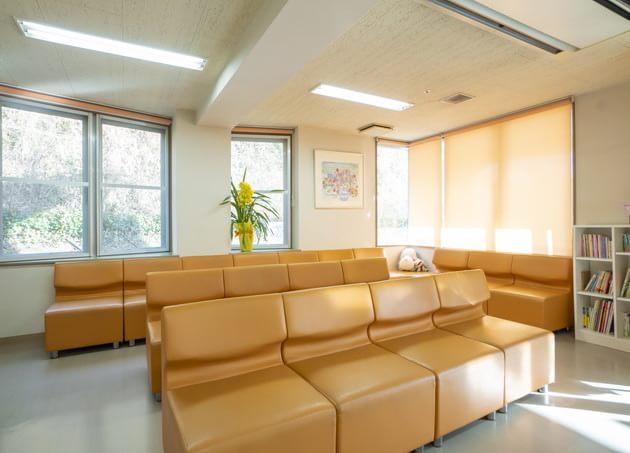医療法人社団 中谷クリニック 泉中央駅 4の写真