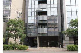 こうのクリニック 吉塚駅 外に大きな看板を出していないため、傍目にはクリニックだとわかりません。の写真