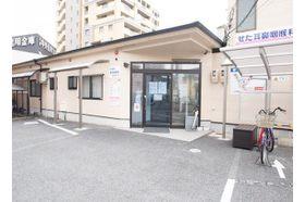 瀬田耳鼻咽喉科内科 瀬田駅(滋賀県)の写真