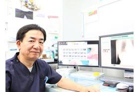 吉田外科医院 佐古駅の写真