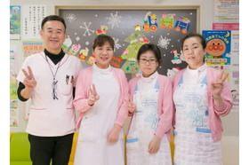 たにぐち小児クリニック 矢賀駅 日本小児科学会認定 小児科専門医が診療し、アドバイスを行います。の写真