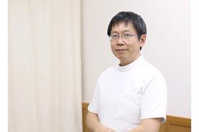 橘医院 鯖江駅 病診連携をしっかり行い、患者さまに貢献いたします。の写真