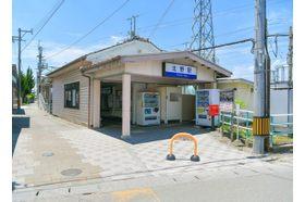 田中内科医院 北野駅(福岡県)の写真