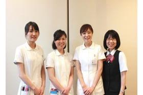 さわやま内科・総合診療クリニック 西鉄平尾駅の写真