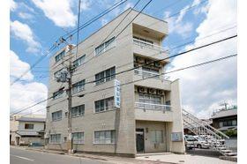 羽山医院 北野白梅町駅の写真