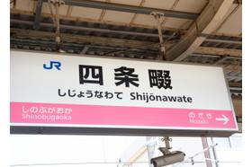 くぼた整形外科 四条畷駅の写真