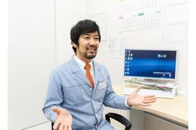 湘南藤沢形成外科クリニックR 藤沢駅の写真