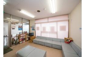 あたご耳鼻咽喉科 上牧駅(大阪府)の写真