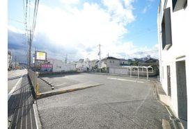 南大阪アイクリニック 熊取駅の写真