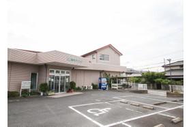 ヒロ整形クリニック 長久手古戦場駅の写真