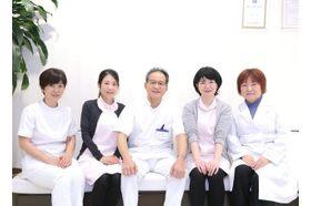 本 本町 外科 有 乳腺 クリニック