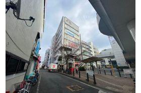 湘南いしぐろクリニック 茅ヶ崎駅の写真