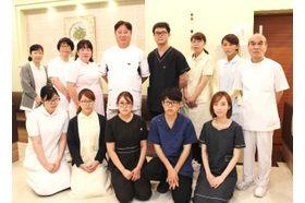 尼崎 心療 内科 尼崎市の婦人科・心療内科・漢方内科|こころとからだの良クリニック